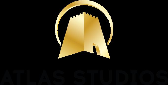 atlasstudio