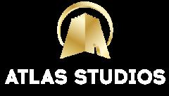 logo-atlas-studio